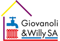 Giovanoli Willy